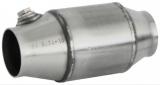 Závodné katalyzátor HJS 93 x 193mm - 61,5mm (FIA)