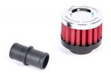 Filter na odvetranie veka ventilov Simota - 20mm