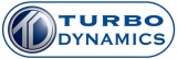 Hybridné turbodúchadlo Turbodynamics MD287 Stage 2 VAG 1.8T 20V 150PS