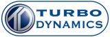 Hybridné turbodúchadlo Turbodynamics MD540 Stage 1 VAG 1.8T 20V 150PS