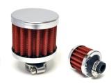 Oddechový filtr HPP - průměr 12mm