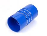 Silikónová hadica HPP spojka pružná dlhá 89mm