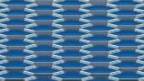 Ťahokov ProRacing strieborný 120 x 20cm - hliníkový