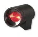 Prídavné varovná LED kontrolka Depo Racing pre sériu budíkov PK