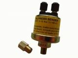 Adaptér 1/8 na M14 x 1.5 na prídavný senzor Raid