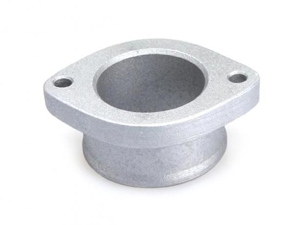 Adaptér k blow off ventilu (BOV) Greddy / Greddy style na hadici nebo k navaření HPP