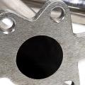 Ladené zvody Jap Parts Audi S2 / S4 / RS2 2.2 20V V5 K26 (91-96)