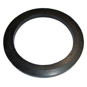 Náhradné tesnenie pre adaptéry pod olejový filter močiarom Mocal