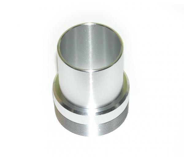 Redukčná adaptér k blow off ventilu (BOV) HKS / HKS style (sekvenčné SSQ) k prerobenia na closed loop 33mm HPP