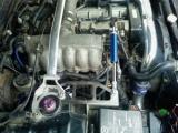 Tlmič pre motor Japspeed Nissan Skyline R32 / R33