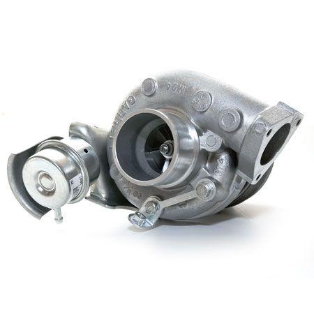 Turbodmychadlo Garrett GT2554R (GT25R) - 471171-5003S