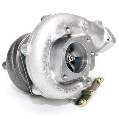 Turbodmychadlo Garrett GT2560R (GT28R) - 466541-5001S