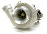 Turbodmychadlo Garrett GT3076R (GT30R / GT3037) - 700382-5012S