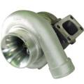 Turbodmychadlo Garrett GT3582R WG (GT35/40R) - 714568-5001S
