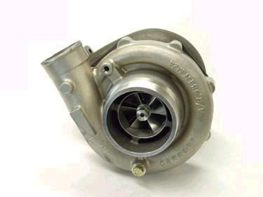 Turbodmychadlo Garrett GT4088R (GT40R) - 751470-5001S