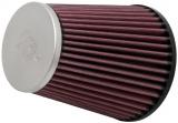 Športový filter K & N RC-5131 - 70mm