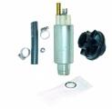 Palivová pumpa kit FSE SYTECO (Walbro) pre Alfa Romeo 145 1.3 / 1.6 (04 / 94-)