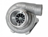 Turbodmychadlo Garrett GTX2860R - 816364-5001S