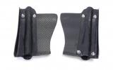 Karbónový kit pre chladenie zadných bŕzd Rexpeed Nissan GT-R R35 (08-15)
