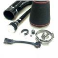 Kit přímého sání Forge Motorsport Opel Astra H VXR
