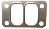 Tesnenie na výfukové zvody k turbu T3, T3 / T4 delené - kovové