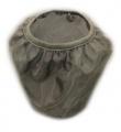 Ochranný návlek Sgear na kužeľový filter univerzálny