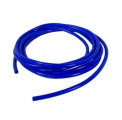 Podtlaková hadica HPP 20mm - 1 meter - modrá