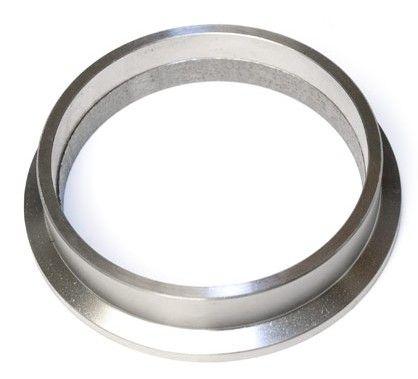 Príruba kruhová na v-band 38mm (1.5 palca) HPP