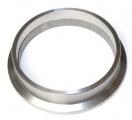 Príruba kruhová na v-band 45mm (1.75 palca)