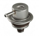 Regulátor tlaku paliva OEM 037133035C