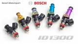 Benzínový vstrekovač Injector Dynamics ID1300-48-11 - 1340cc