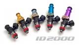 Benzínový vstrekovač Injector Dynamics ID2000-60-11 - 2225cc