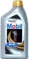 Olej Mobil 1 Rally Formula 5W50 - 1l