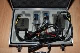 Přestavbová xenon sada HID 9006 - HB4 slim