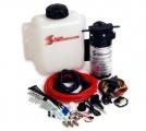 Vstrekovanie vody a metanolu Snow Performance - stage 1 (Starter kit)