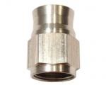 """Náhradné objímka pre zakončovací adaptér D-04 (AN4) 7/16 """"x20-UNF"""