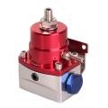 Regulátor tlaku paliva (profi)
