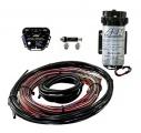 Vstrekovanie vody a metanolu AEM 30-3352 V2 - N / A + preplňované high-boost motory - bez nádržky