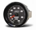 Prídavný budík AEM Failsafe pre vstrekovanie vody a metanolu - hadica 4mm
