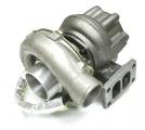 Turbodmychadlo Garrett GT3271 - 452203-5001S