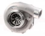 Turbodmychadlo Garrett GTX4088R - 825614-5002S