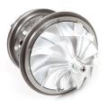 CHRA 700177-5042S pro turbodmychadlo Garrett GTX3076R