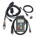 Digitálne meracie zariadenie Innovate Motorsports LM-2 Digital Air / Fuel Ratio Meter - basic kit