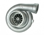 Turbodmychadlo Garrett GTX5518R - 804787-5011S