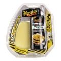 Meguiars DA Power Pack Polish - sada pro leštění do vysokého lesku