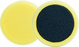 Meguiars Soft Buff 2.0 Polishing Pad - leštiaci kotúč 10cm
