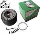 Náboj na volant Hub Sports Toyota - priemer riadiace tyče 15mm / počet zubov 36