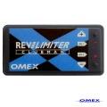 Obmedzovač otáčok OMEX Rev Limiter Clubman - dvojitá cievka (twin coil)