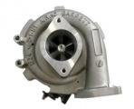 Turbodmychadlo Garrett GT2859R (HKS GT-SS) - 707160-5009S