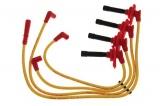 Zapaľovacie káble Pre Šport Subaru Impreza 1.8 / 2.5 (99)
